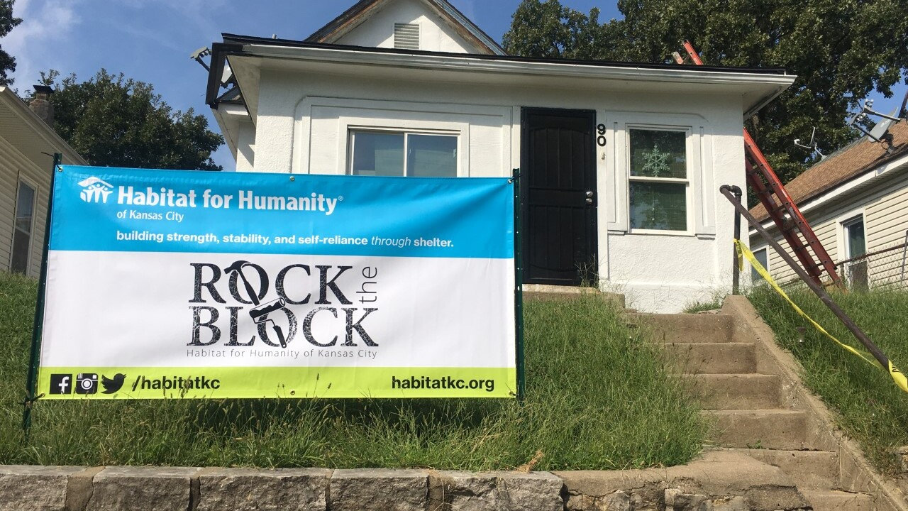 rock the block.jpg