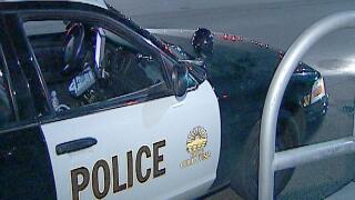 Chula Vista police
