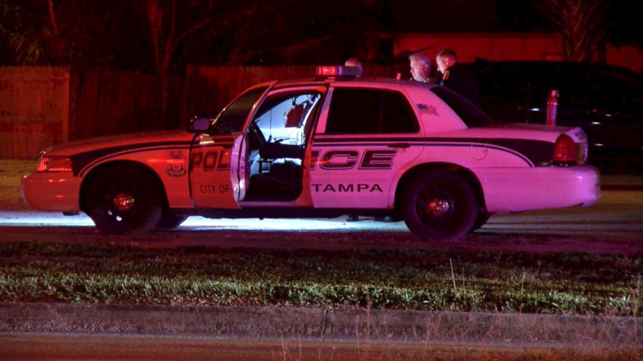 Tampa-Police-Cruiser-arson.png