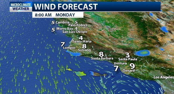 wind forecast 621.JPG