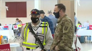 National Guard at vaccination sites.jpg