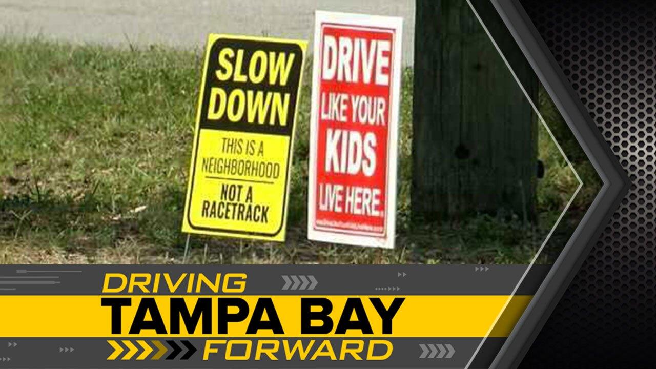 driving-tampa-bay-forward-neighbors-kids.jpg
