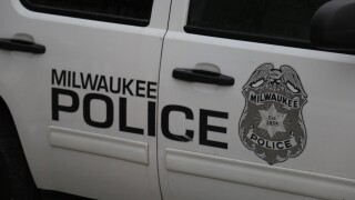 milwaukee police department.JPG