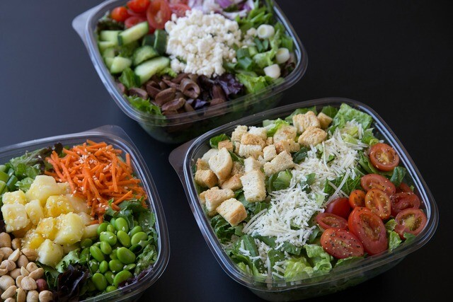 July restaurant openings: 15 new restaurants to try around Phoenix