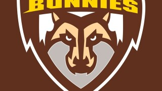 Bonnies fall in A10 prequarterfinals