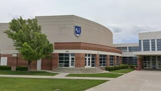 Copper Hills High School.jpg