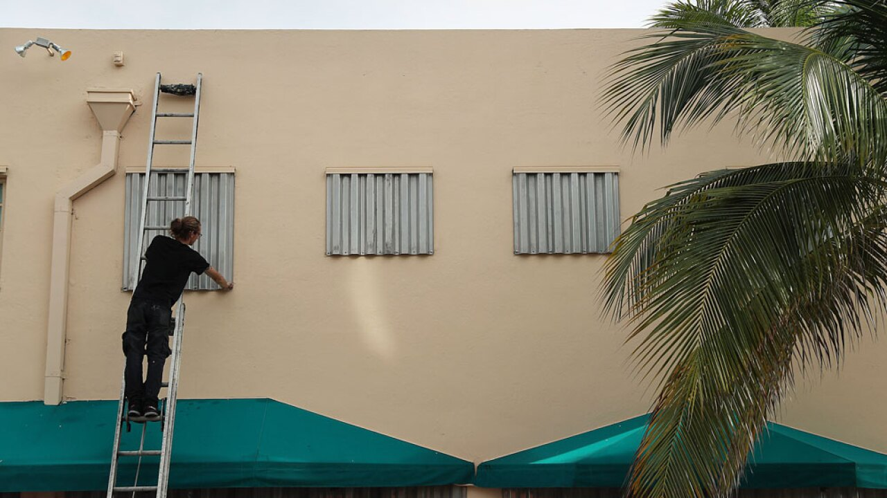 wptv-hurricane-shutters-.jpg