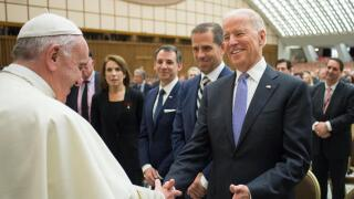 President Biden AP Images.jpeg