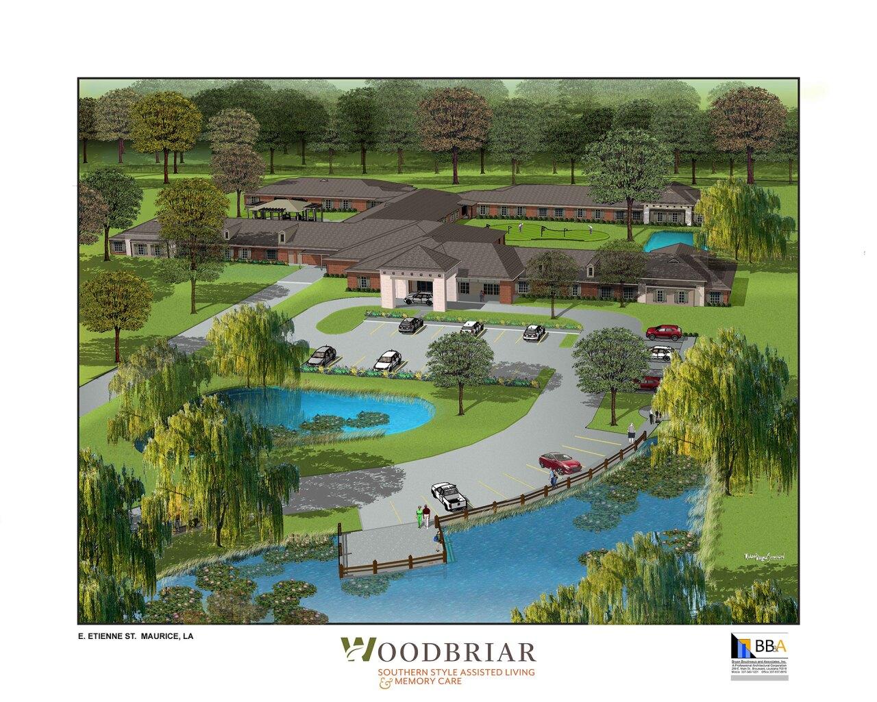 Woodbriar rendering.jpg