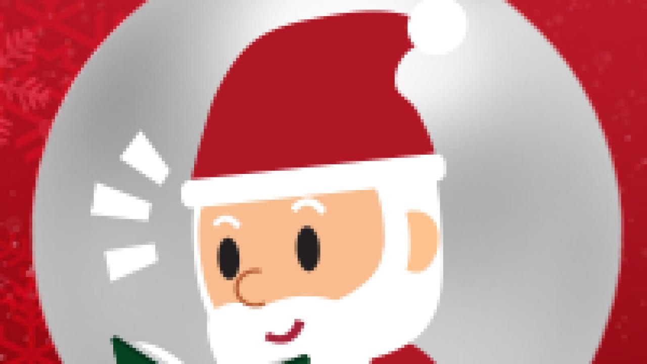 LAFCU-2-Santa2.png