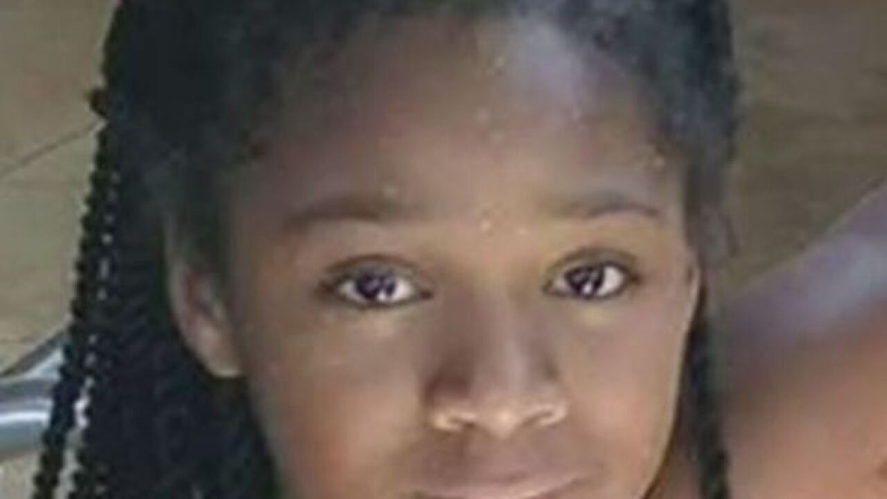 LIVE: Reward offered in 9-year-old's death