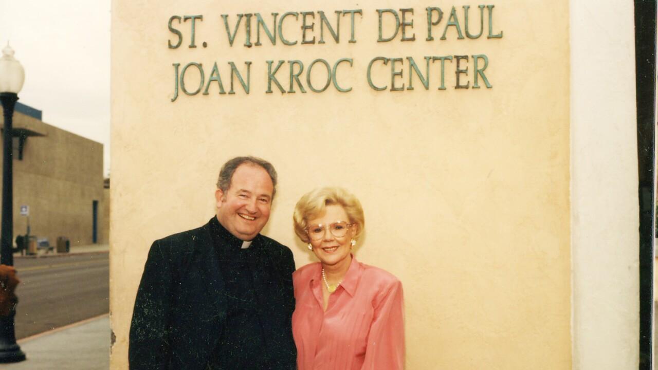 Joan Kroc father joe carrol.jpg