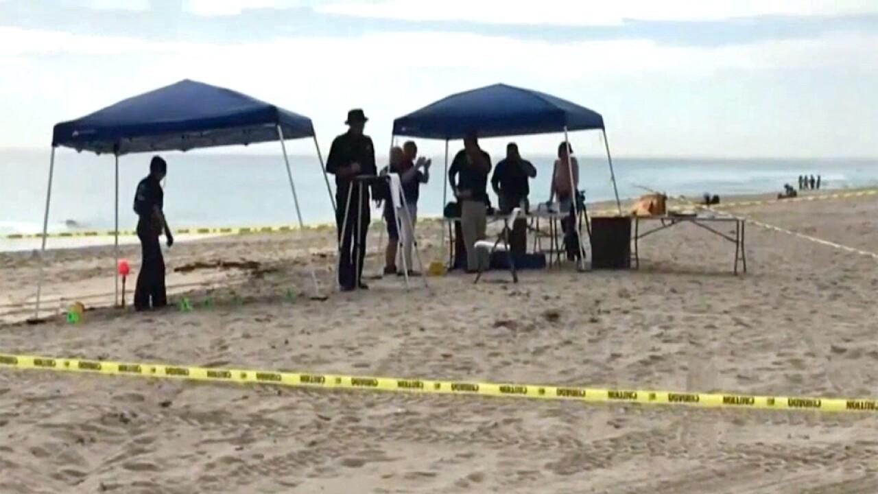 wtvj-body-found-hollywood-beach.jpg