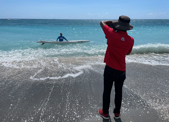 paddleboarder.PNG