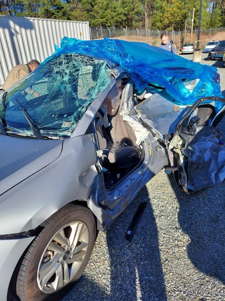 Caroline Lonigro crash.jpg