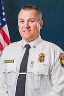 Chief Moore.jpg