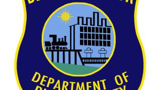 Man shot multiple times in Benton Harbor, undergoessurgery