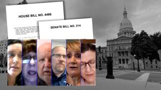 NFA Reform Bill Web Photo