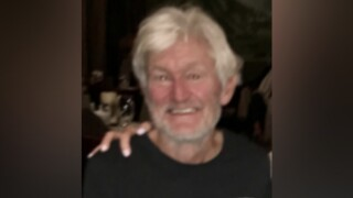 Still no sign of 66-year-old man missing in Glacier National Park