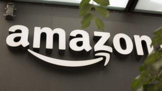 Amazon announces new North Las Vegas center