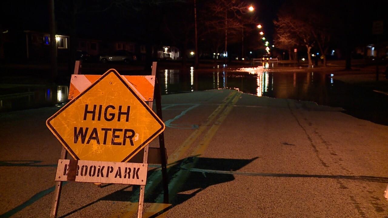 Brook Park water main (1).jpg