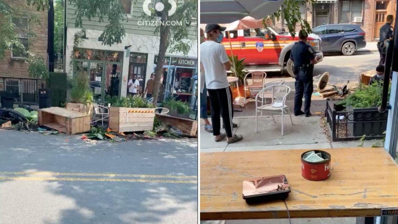 Brooklyn hit-and-run outdoor.jpg