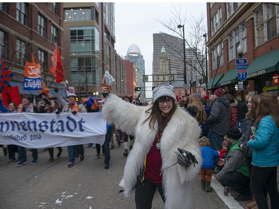 WCPO_Bockfest_parade009.jpg