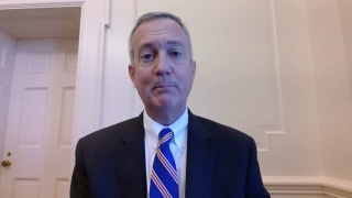 Secretary of State Tre Hargett.png