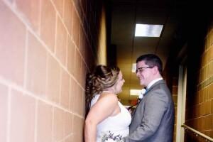 Sarah Bray wedding.jpg