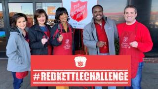 Red Kettle Challenge.jpg
