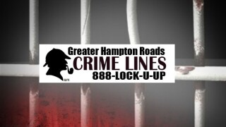 Nominate officers, citizens and organizations for Crime Line's Top CopAwards