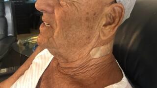 Lantana shooting victim Richard Sabatino, 71, speaks to WPTV on Sept. 30, 2021.jpg