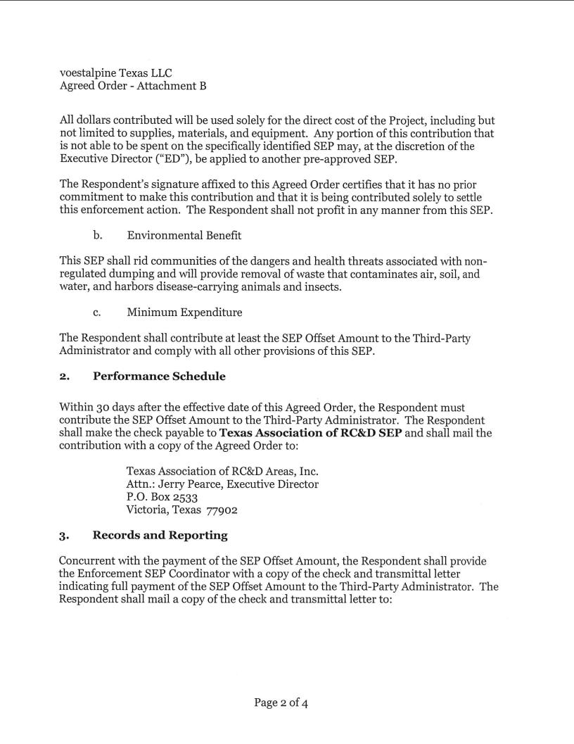 enforcememtn order attachment B-2.png