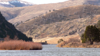Madison River recreation management on the agenda for next FWP Commission meeting