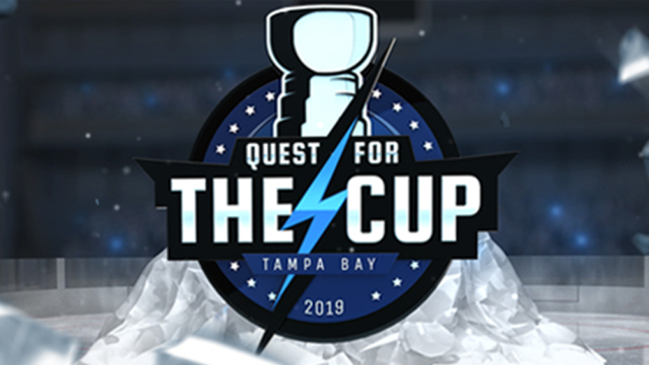 quest-for-the-cup-tampa-bay-lightning-abc-action-news.png
