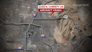 KTNV-Plane-Crash-Map-052421.png