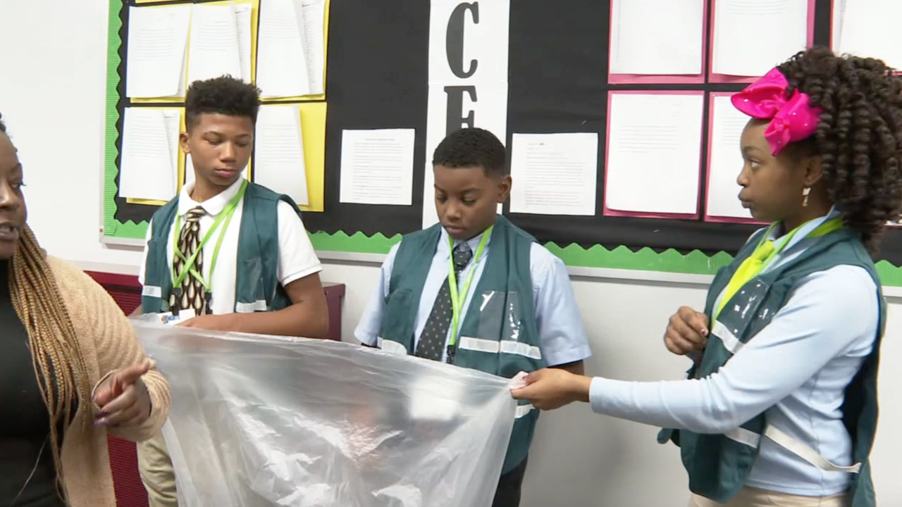 Alliance Academy of Cincinnati Kids Recycling.png
