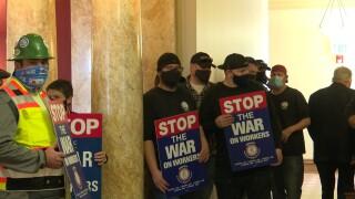 Union Bill Opponents 3.jpg