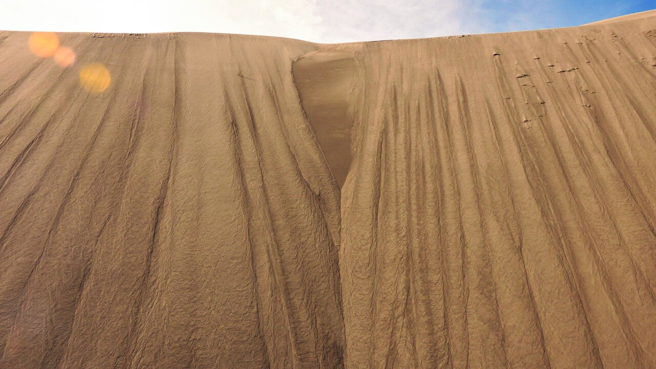 Great Sand Dunes National Park and Preserve 37.jpg
