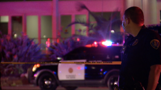 Officers shoot back at suspect who opened fire near San Diego Convention Center.png