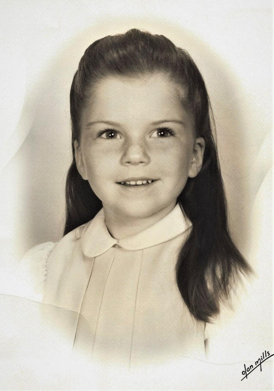 Debbie 1965.jpg