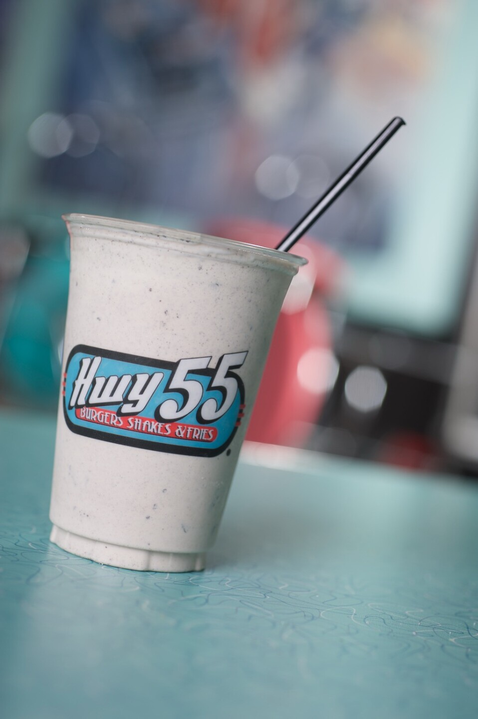 Photos: Hwy 55 Burger, Shakes & Fries to open Chesapeakelocation