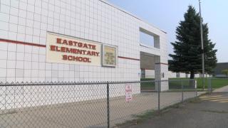 Eastgate Elementary