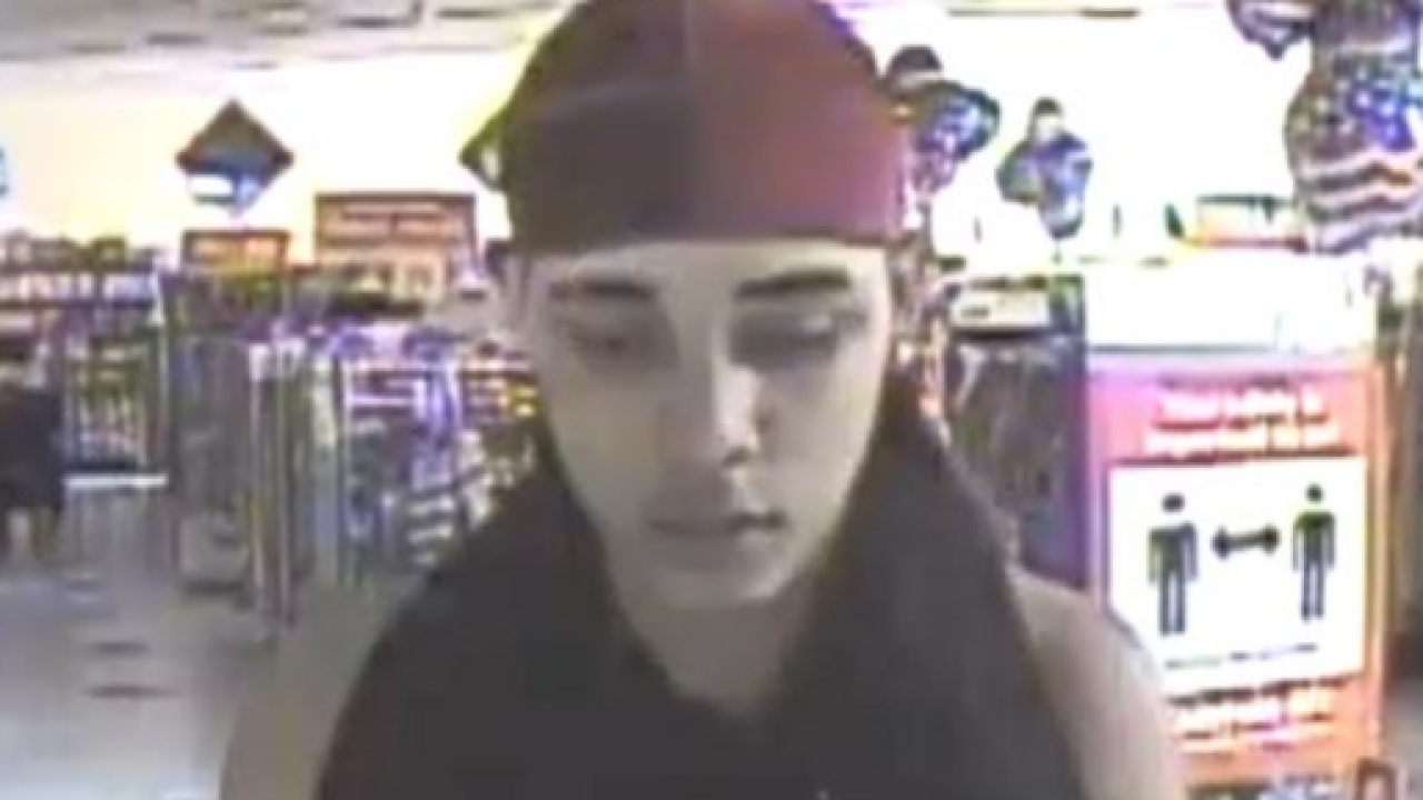 NF Chesapeake Boulevard Family Dollar burglary suspect (June 21) 2.PNG