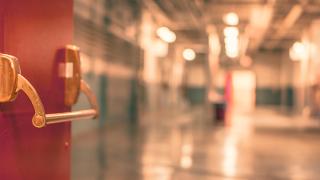 generic-school-hallway-PEXELS.png