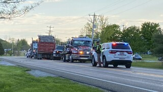 HENDRICKS CO. CRASH.jpg