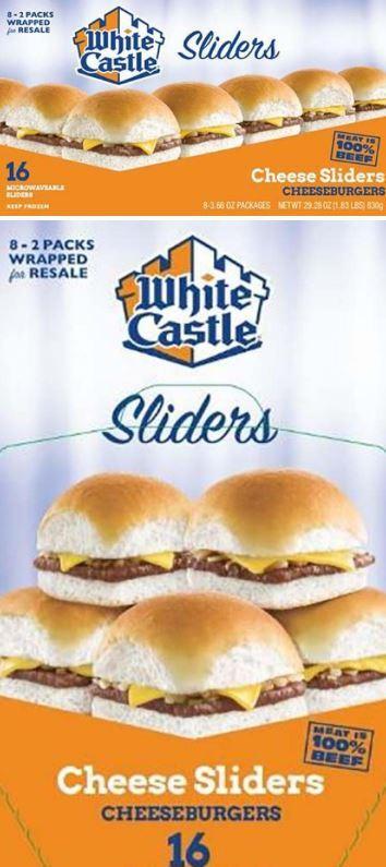 White Castle Sliders Recall (6).JPG