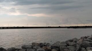Cloudy 2.jpg