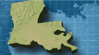 Louisiana-map.png