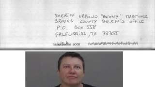 brooks sheriff letter.jpg